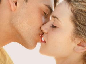 Любовь после секс на первом свидании