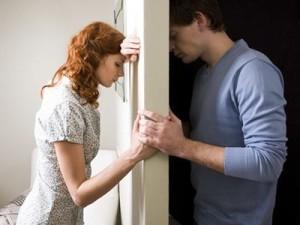 Что разрушает отношения с мужчиной, Психология отношений, Ирина Гаврилова Демпси