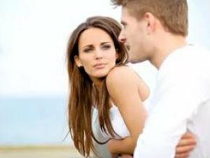 Потеряла сексуалый интерес к партнеру