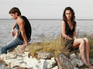 Как вернуть любимого человека после расставания если он не хочет